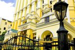 The-Victory-Executive-Residences-Bangkok
