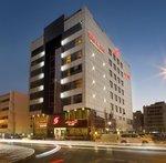 Sun-and-Sky-Al-Rigga-Hotel