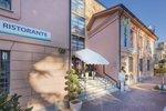 Holiday-Inn-Express-Rome-San-Giovanni