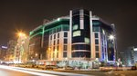 Holiday-Inn-Dubai-Al-Barsha