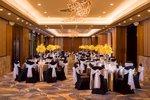 Hilton-Singapore-