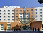 Novotel-Roma-Est