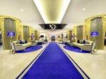 Mercure-Gold-Hotel-Al-Mina-Road-Dubai