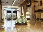 Sofitel-Dubai-The-Palm-Resort-&-Spa