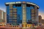 Copthorne-Hotel-Dubai