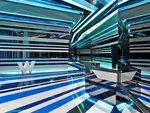 V-Hotel-Dubai-Curio-Collection-by-Hilton