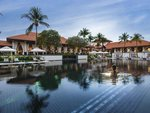 Sofitel-Singapore-Sentosa-Resort-&-Spa