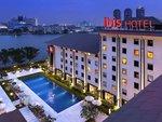 Ibis-Bangkok-Riverside