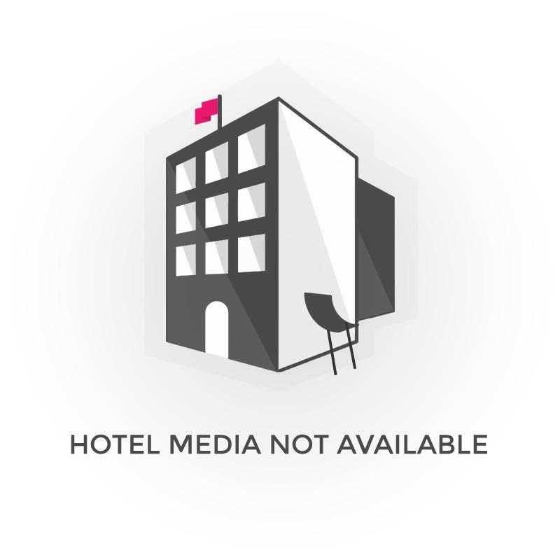 Hotel-81-Osaka