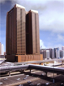 Mercure-Hotel-Apartments-Dubai-Barsha-Heights