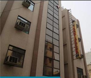 OYO-271-Parasol-Hotel