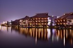 Lapita,-Dubai-Parks-and-Resorts,-Autograph-Collection