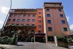Grand-Hotel-Tiberio