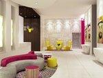 ibis-styles-Sharjah-Hotel