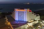 Sheraton-Jumeirah-Beach-Resort