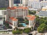 Swissotel-Merchant-Court-Singapore