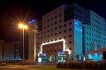 Citymax-Hotel-Bur-Dubai