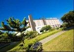 SHG-Hotel-Antonella