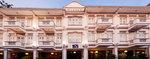 Hotel-1929