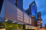 Holiday-Inn-Express-Singapore-Katong