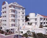 Hotel-Cavalluccio-Marino