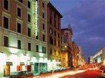 Hotel-Stromboli
