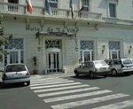 Hotel-de-La-Ville