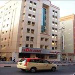 Savoy-Crest-Hotel-Apartments