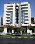 Ramee-Guestline-Hotel