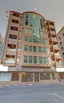 Al-Barsha-Hotel-Apartments-by-Mondo