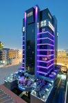 Halo-Hotel-Dubai-Deira-City-Centre