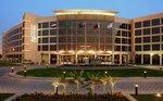 Centro-Sharjah