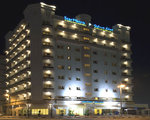 Grand-Square-Stay-Hotel-Apartments