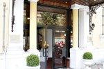 Hotel-Siviglia