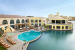 Courtyard-by-Marriott-Dubai-Green-Community