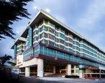 Grand-Inn-Come-Hotel