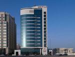 Ramada-Chelsea-Al-Barsha