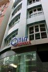 Citin-Pratunam-Bangkok-Hotel-by-Compass-Hospitality