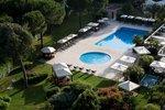 Holiday-Inn-Rome-Eur-Parco-Dei-Medici
