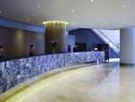 Grand-Mercure-Roxy-Hotel