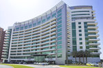 TIME-Oak-Hotel-&-Suites