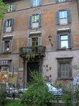 Hotel-Locanda-Cairoli