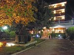 Pinewood-Hotel-Rome