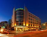 Landmark-Hotel-Riqqa
