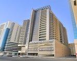 Al-Majaz-Premiere-Hotel-Apartment
