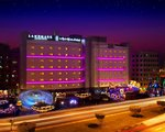 Landmark-Grand-Hotel