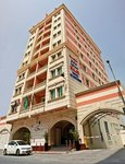 La-villa-Najd-Hotel-Apartments