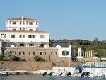 Mercure-Civitavecchia-Sunbay-Park-Hotel