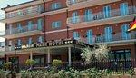 Marini-Park-Hotel