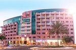 ZiQoo-Hotel-Apartment-Dubai